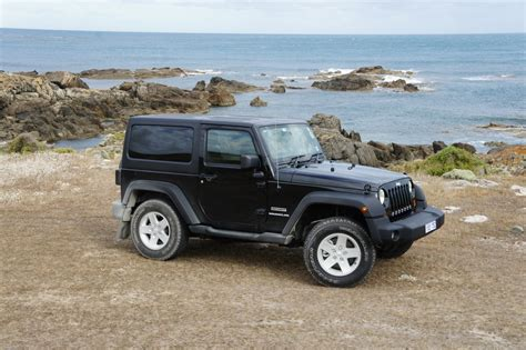 Review Jeep by 2012 Jeep Wrangler Review Caradvice