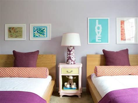 wall color ideas   room   house hgtv
