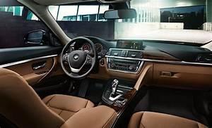 New 2018 BMW 3 Series, Specs, Rumors Auto Fave