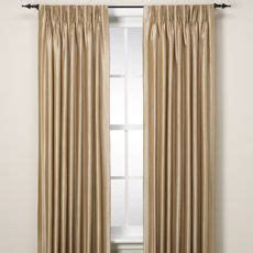 14 best images about drapes such on
