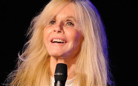 Famous Birthdays July 20; And Bobbie Gentry's Haunting