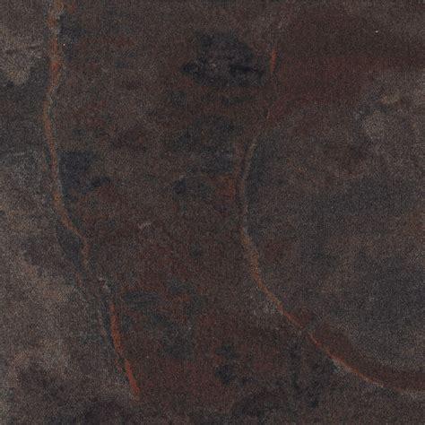 slate laminate shop wilsonart 60 in x 96 in rustic slate laminate kitchen countertop sheet at lowes com