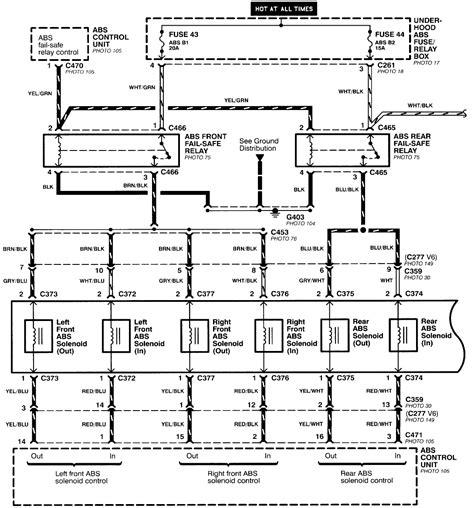 honda crv wiring diagram 2013 honda free wiring diagrams