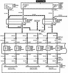Srs Wiring Diagram
