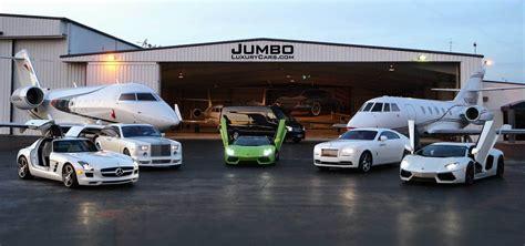 Used Luxury Dealership In Hollywood Fl