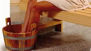 Sauna Bei Husten : hausmittel gegen erk ltung was bei husten wirklich hilft ~ Frokenaadalensverden.com Haus und Dekorationen