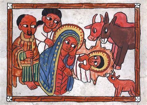 nativity paintings    world  jesus