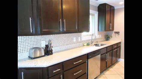 Kitchen Cabinet Color Schemes India