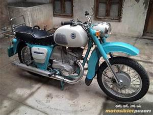 Planet Motors : planet 350 rus motosikletplanet kinci el motor motorsiklet pazar ~ Gottalentnigeria.com Avis de Voitures
