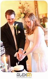 wedding photographer rose heights church alexm photography With wedding photography tyler tx