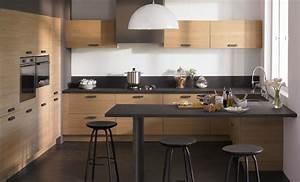 meilleur peinture pour cuisine peinture pour faience de With couleur mur salon tendance 14 cuisine bois et noir cuisines en bois cuisines et modles