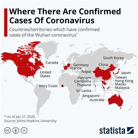 coronavirus comparison  sars  mers outbreaks