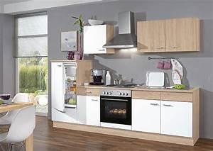 Küchenzeile Landhausstil Günstig : kuechenzeile guenstig haus ideen ~ Bigdaddyawards.com Haus und Dekorationen