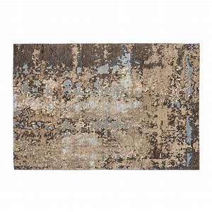 tapis design contemporain idkrea collection d39exception With tapis contemporain haut de gamme