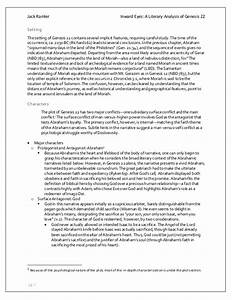 High School Argumentative Essay Examples Beloved Critical Essay Essay On English Subject also Essay On How To Start A Business Beloved Critical Essays A Student Life Essay Beloved Critical  Essay Health