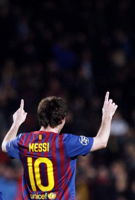 uefa champions league barcelona  bayer leverkusen