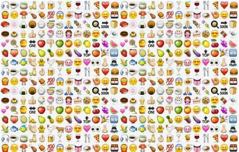 how to get more emojis on iphone 4 get new emoji for iphone black yellow and white