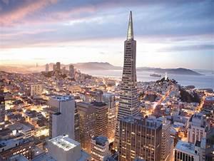Duschvorhang San Francisco : the best hotels in san francisco pursuitist ~ Michelbontemps.com Haus und Dekorationen