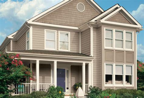 amusing exterior paint color exterior paint color ideas
