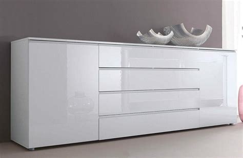 commode chambre conforama commode conforama chaios com