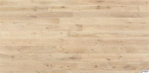 wood floor texture seamless bleached oak recherche
