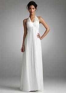 simple wedding dress for vintage or modern brides 5 With simple modern wedding dress
