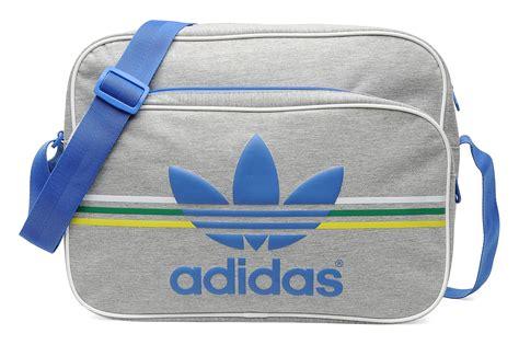 Adidas Originals Airline Bag Jersey (grau)