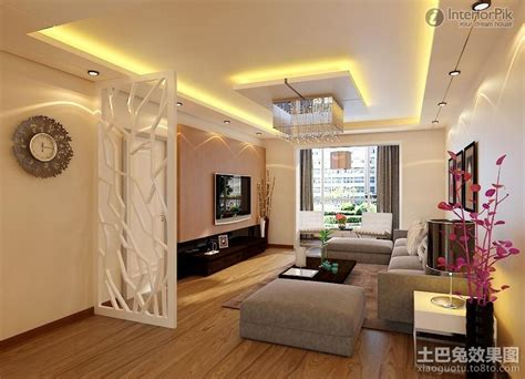 Interior Design For Living Room Usa by Stylish Pop Ceiling Designs For Small Living Room With
