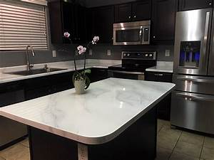 bar table top epoxy commercial grade bartop epoxy With kitchen colors with white cabinets with inkjet clear sticker paper