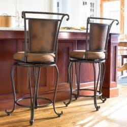 kitchen island chairs or stools high chairs for kitchen island chair design