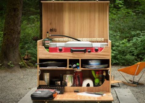 How To Build Your Own Camp Kitchen Chuck Box  Rei Coop. Large Single Kitchen Sink. Cast Iron Kitchen Sinks Undermount. Kitchen Sink Sencha Touch. Traditional Kitchen Sink Taps. Porcelain Kitchen Sink. Modern Kitchen Sink. Kitchen Sink Blockage. Ss Kitchen Sinks