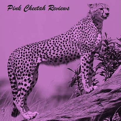 pink cheetah biggs   borrow
