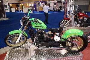 Leonart Bobber 125 : leonart motorcycles le custom autrement ~ Medecine-chirurgie-esthetiques.com Avis de Voitures