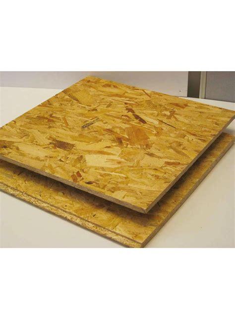 osb verlegeplatten 12mm osb verlegeplatten 12mm johannes fries gmbh co kg osb verlegeplatte 12mm osb platten 12mm osb