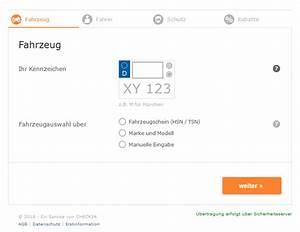 Kfz Versicherung Berechnen Ohne Anmeldung : zweirad versicherung im test darauf muss verlass sein ~ Themetempest.com Abrechnung