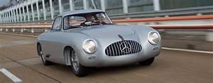 Alte Autos Günstig Kaufen : aktuelle angebote beliebter oldtimer auf einen blick ~ Jslefanu.com Haus und Dekorationen