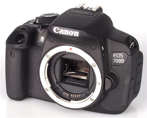 canon eos 700d digital slr review canon eos 700d digital slr review ephotozine