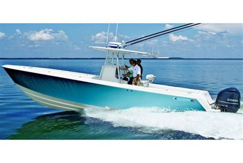 Boattrader Contender by 2018 Contender 35 St 35 Foot 2018 Boat In Stuart Fl