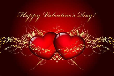 Happy Valentine Day Love