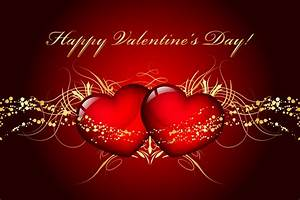 Advance 14 feb Happy Valentines Day Whatsapp Dp Images ...