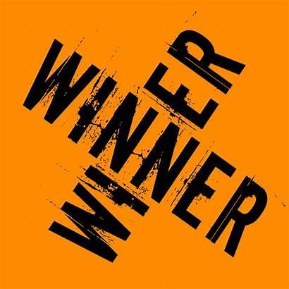 Pubg Winner Battlegrounds Podcast Mobile Playerunknown Episode