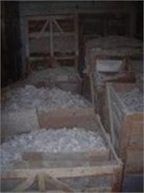 about world imports flooring orem ut