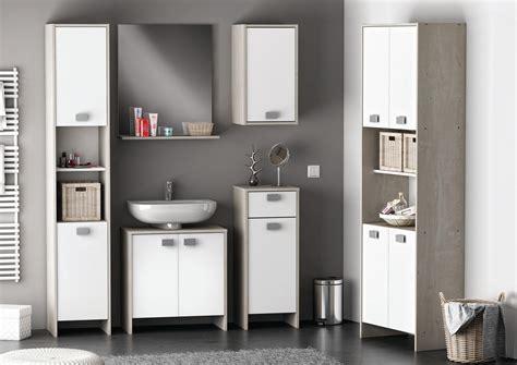 meuble lavabo cuisine meuble salle de bain but
