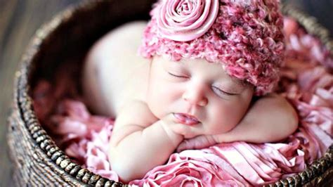 cute baby pics wallpapers  images