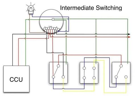 how do you wire a light switch how to wire a light switch quora