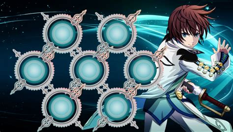Use the psvitaplaylauncher.exe if you want the psvitaplay app to auto start when vita connects. PS Vita Wallpaper - Asbel Lhant by RaveNScythE18 on DeviantArt