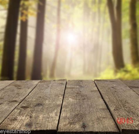 20 Wood Floor Backgrounds For Photographers Images   Dark