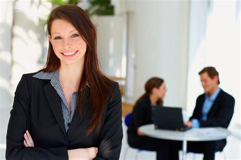 外国人女性 仕事 無料 に対する画像結果