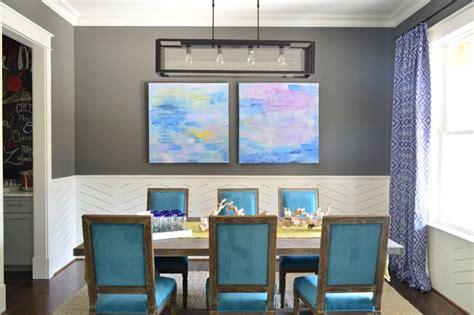 colors of kitchen 113 best images about paint colors on hale 2362