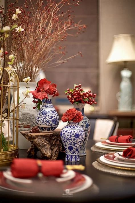 30 Best Chinese New Year Decorations 2020 - Page 20 ...